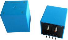 PCB montaje en hall efecto corriente sensor RCB41C-20( Ipn=20A)