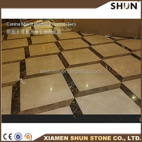 Floor Tile Price Natural Marble Tile Buy Marble Floor Tiles Spain
