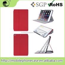 Used Mobile Phones Grind arenaceous Tablet Cases With Stand for ipad mini 4