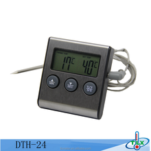 Petroleum Product Thermometer