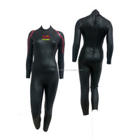 neoprene full wetsuit triathlon wetsuits dive wetsuits diving suits