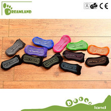 Provided high quality commercial adult anti slip sock for trampoline