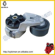 belt tensioner pulley, belt tensioner 3976831