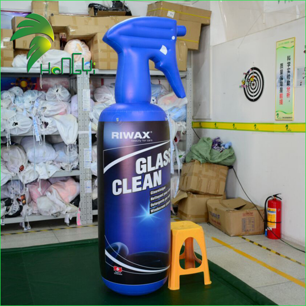 inflatable cleanser (4)