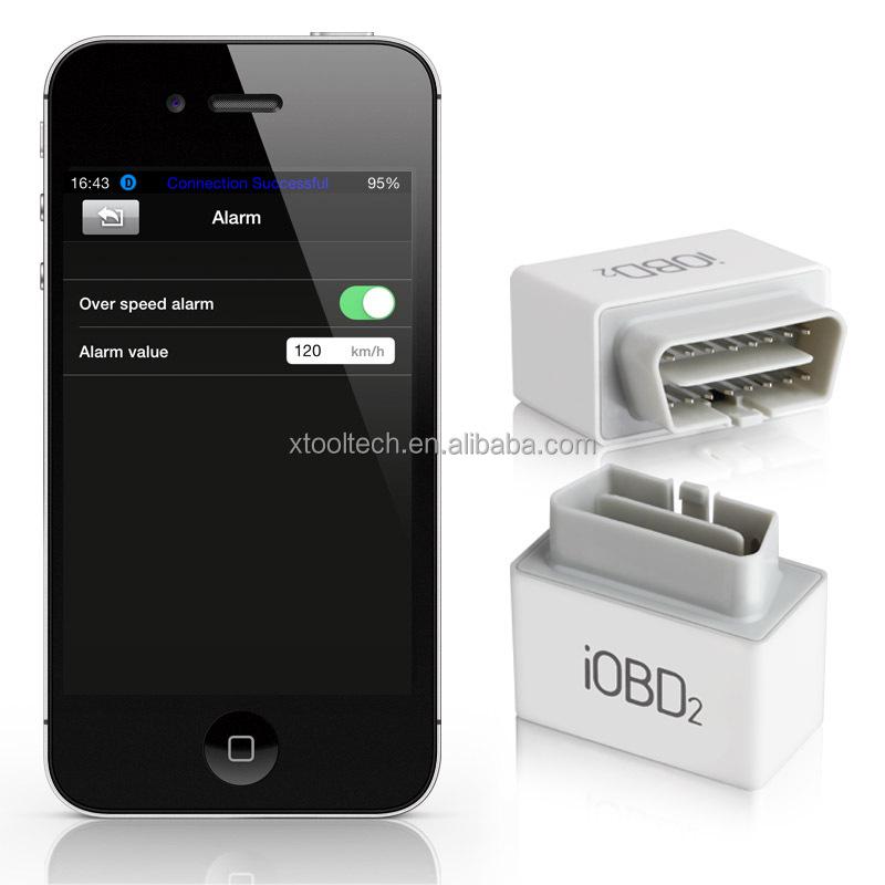 xtool iobd2 obd bluetooth obd2 scanner for iphone ipad android buy obd2 scanner obd bluetooth. Black Bedroom Furniture Sets. Home Design Ideas