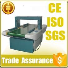 Hashima Needle Detector / Detector Metal Price