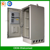 25U heat insulated double layer outdoor lock boxes SK305