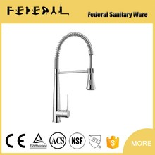 2015 cheap and high quality kitchen taps parts