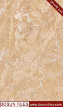Full polished glazed tile,marble and granite copy,600x1200 big size tile,high glossy,floor and wall tile for house plan,JZ12694