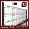2015 Hot Sale Hot Dipped Galvanized Farm Outdoor Dog Fence