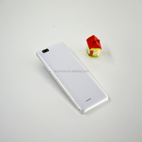 New 5.0 inch bluetooth SHENZHEN Android 4.2 Quad Core cheapest unlocked mobile phone