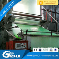 Universal Hot Product Longlasting pe film blowing machinery