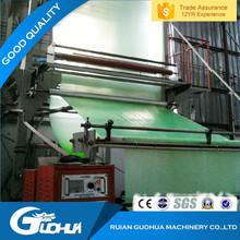 Universal Hot Product Longlasting pe film blowing machinery