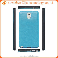 fancy designer case for samsung galaxy note 3