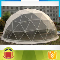 Wedding Dome Tent For Sale