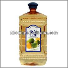 fragrance oil/ lamp berger oil