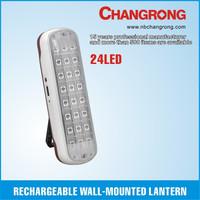 portable wall mounted led panle light