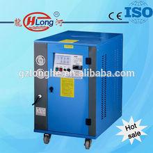 Use enfriadores de agua industriales