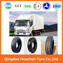 China good quality bias 6.00-15 truck tyre