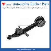 Car Parts Auto Spare Parts-Stabilizer Link 2203308907 2203309007