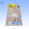 printed opp plastic bag definition with self adhesive seal wholesale/poly bag/opp bag packing opp plastic packaging bags