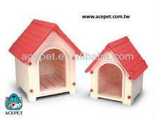 642 Indoor Dog cage