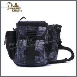Fashionable new arrival gift shoulder bag