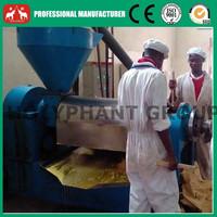 factory price professional crude plam oil refining equipment-86-15003847743