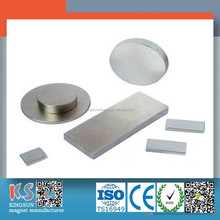 Most Popular Neodymium Magnet