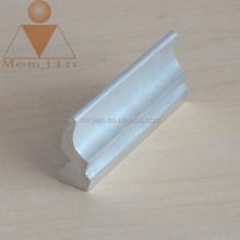 Professional Manufacturer Advantage Product of Aluminum profiles for building