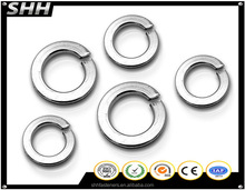 Fashion Cheapest pin lock washer
