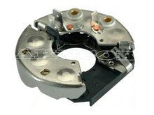 Rectifier IBR306,1127320114,,1127320122,1127320124,1127320151,1127320327 used on Bosch 300 Series 28-33A ER/EF Alternators