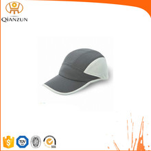lovely wholesale mens cheap sports caps