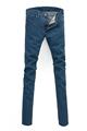 venta al por mayor baratos skinny jeans para hombres