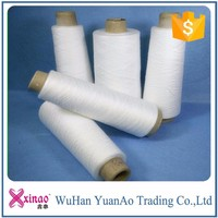 China online shopping for clothing sewing spun polyester thread manufacture