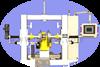 Truck Tyre Retread Equipment Manufacturer of Buffing Machine