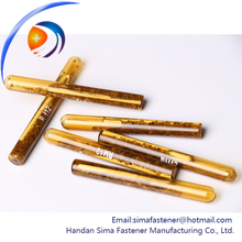 Wholesale China Fastener M16 Chemical Anchor Bolt Price