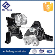 New item engine mounting for 2012 CIVIC 50820-TS6-A01, car engine mount, engine mounting bracket