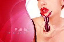On sale The lip plumper full lips lip enhancer for sexy mouth