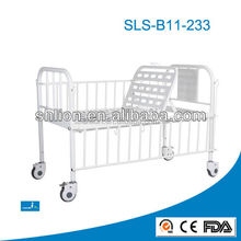 Made in china Bed Fall Prevention Kids Bed Medical Kids Bed