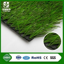 China high standard football artificial grass for indoor futsal court flooring with factory direct supply