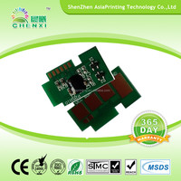 Chip for samsung toner chips ML-2168 toner reset chip
