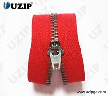 9 inch or other Closed Bottom Dress Zipper