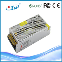 150W China manufacture power supply led driver testing equipment