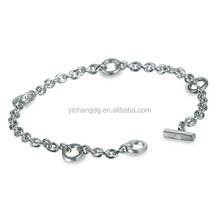African handmade fancy bracelet handmade charm bracelet