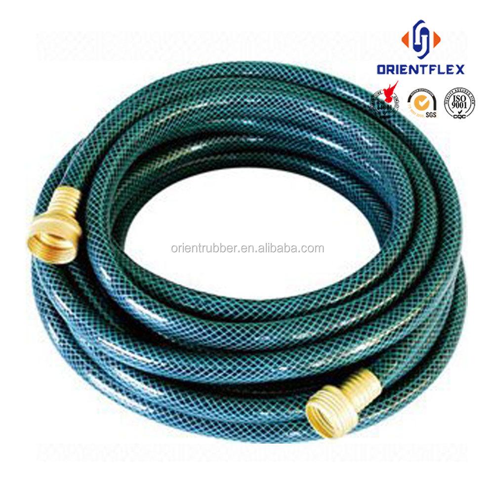 pvc-garden-hose99