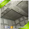 Waterproof and anti-impact eps foam composite roof panel