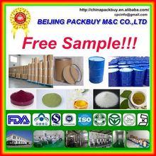 high purity (aloin10%-40%)aloe vera leaves extract