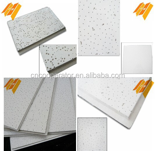 Ceiling Tile Manufacturers Buy Ceiling Tile