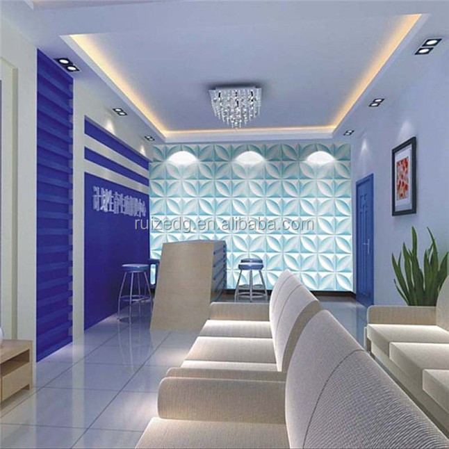 Paintable Wall Paper Borders For Decorating Living Room Wall Buy Wall Paper Paintable Wall